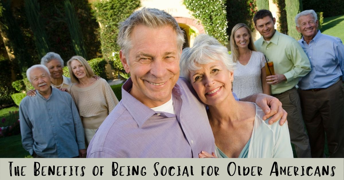 social benefits for elderly people